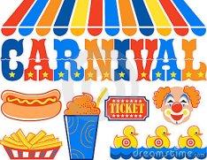 carnival-clipart-eps-20057780