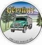 gernatt logo