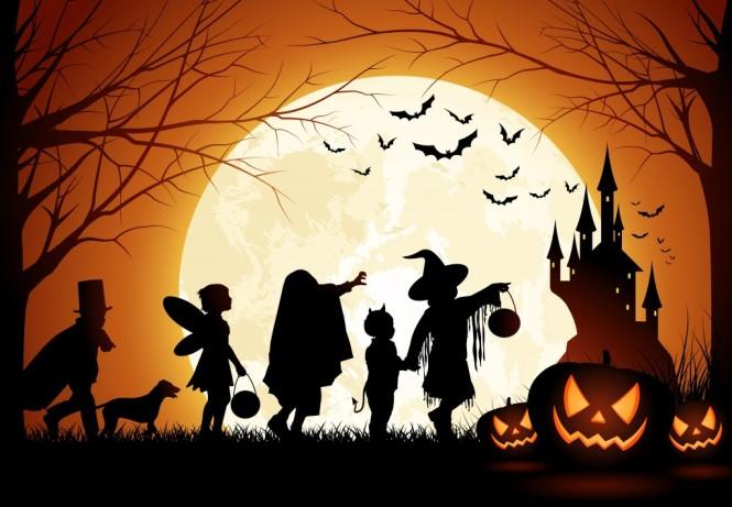 halloween1-1024x710.jpg