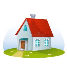 cartoon-house-25985927